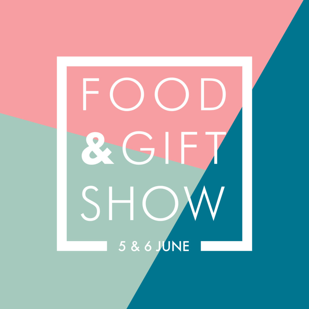 AIS welcomes non-members to Food & Gift Show – Housewares