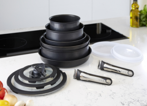 tefal-ingenio-13-piece-set-induction-tv-for-web-jpg