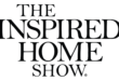 IHA shares further details on 2022 Inspired Home Show