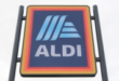 Aldi unveils its luxury winter home range
