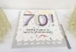 The Giftware Association commemorates 70 years