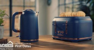 Dunelm matchmakes with First Dates in new partnership