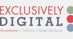 Exclusively Digital features new 'Launchpad' initiative for smaller suppliers