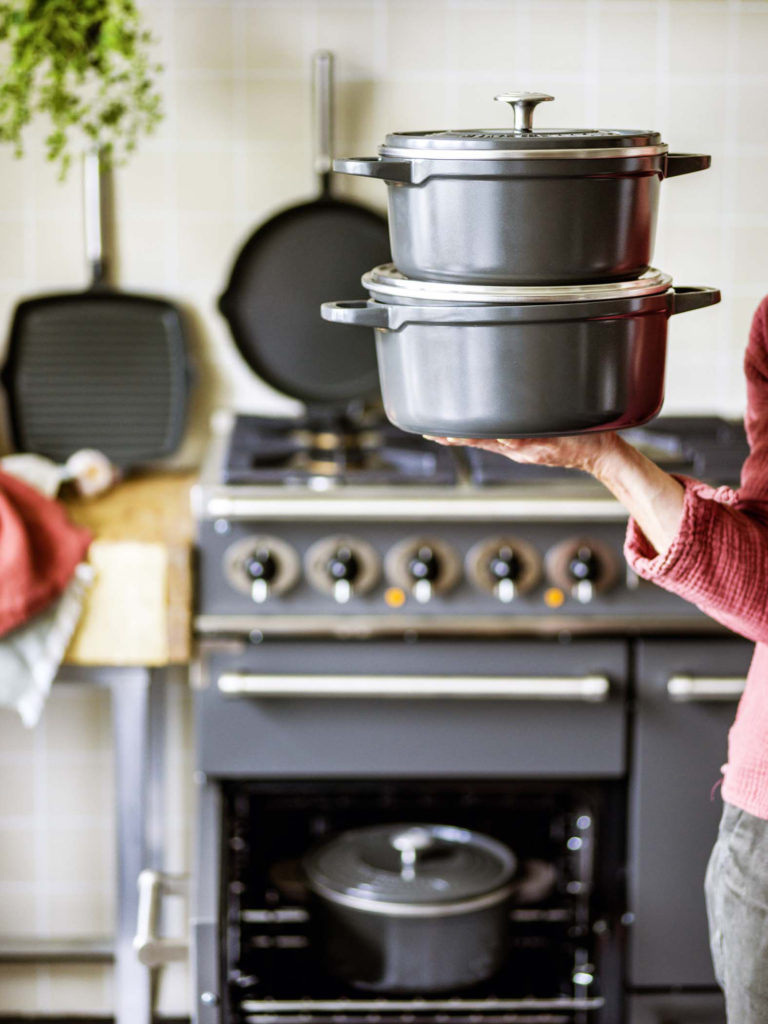 The Cookware Company launches trade online portal – Housewares