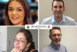 Horwood expands sales and marketing team