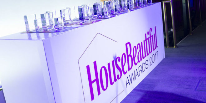 House Beautiful Awards 2017 winners revealed