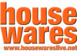 Take part in the next issue of Housewares Magazine
