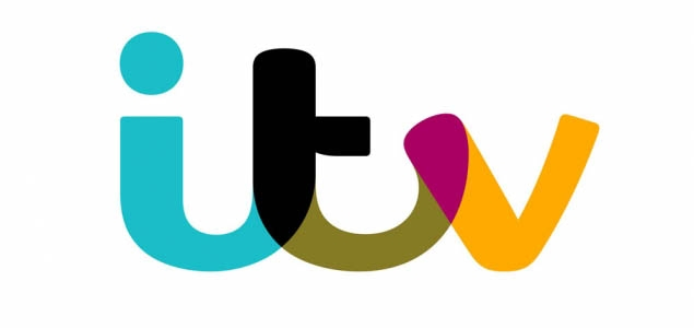 John Torode and Lisa Faulkner to host ITV cookery series