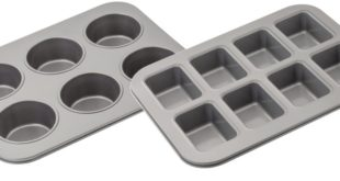 New bakeware added to the established Judge Bakeware Collection