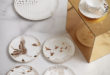 John Lewis launches homeware range inspired by V&A Museum