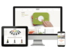 New eCommerce platform brings big returns for Joseph Joseph