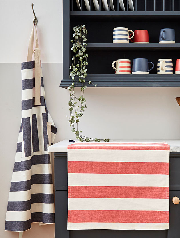 Joules Extends Homeware Range Housewares