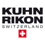 Kuhn Rikon UK Ltd