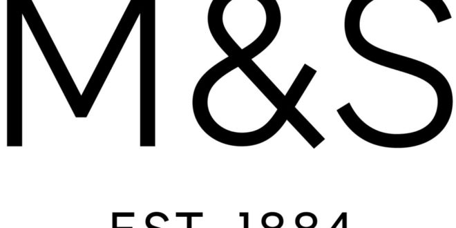 M&S names new clothing & home managing director