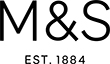 M&S plans 60,000sq ft store for the Midlands