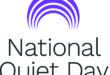 Whirlpool celebrates National Quiet Day