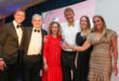 ProCook wins Direct Commerce Award