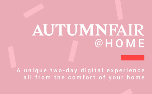 Registration now open for Autumn Fair