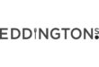 Eddingtons expands Food Service Division by acquiring selected assets of Gilberts Food Equipment