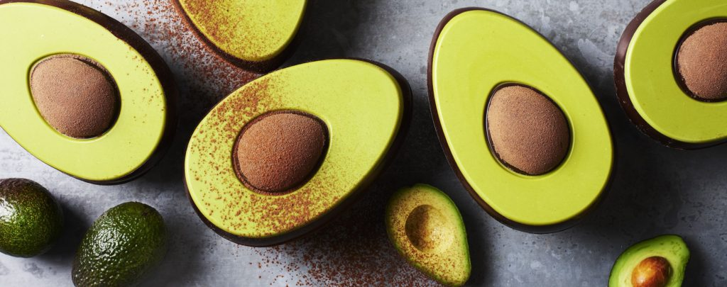 Waitrose gears up for easter with chocolate avocado egg housewares divisional sales excluding fuel at waitrose last week to saturday february 17 were up 36 compared with the same week last year negle Choice Image