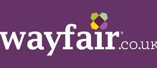 Wayfair to headline BHETA forum