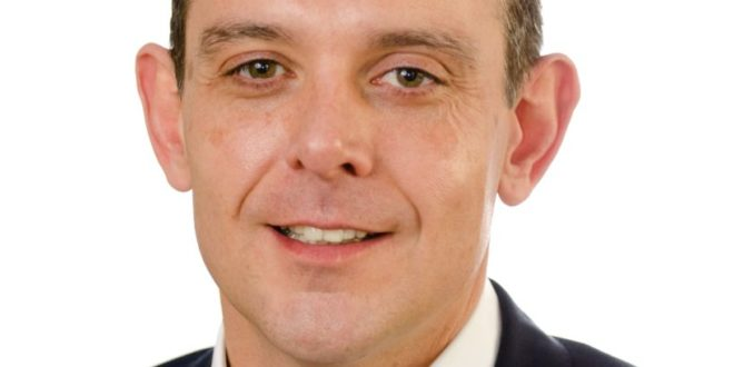 Groupe SEB UK appoints new commercial director