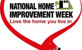 BHETA postpones National Home Improvement Month