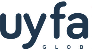 Buyfair launches crowdfunding campaign