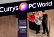 Currys PC World predicts its top Christmas sellers