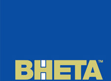 Webinars from BHETA include health and safety for reopening businesses