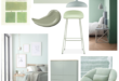 Dulux introduces its Colour of the Year 2020