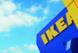 IKEA breaks ground for Exeter store