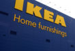 IKEA to create 1,300 new jobs in UK