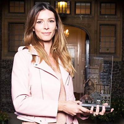 Bbc Two Reveals Winner Of The Great Interior Design