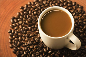 Awards launched for innovative coffee products