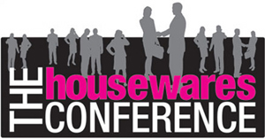 Housewares conference is launched for industry