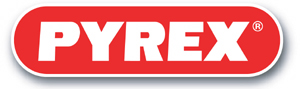 Pyrex joins sponsors for The Housewares Conference