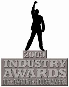 Enter now to win in the 2009 Industry Awards!