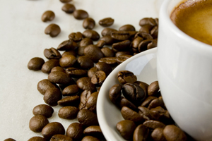 ASA upholds complaint over coffee health claims