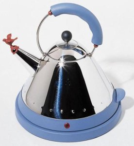 Kettle tops list of best kitchen inventions