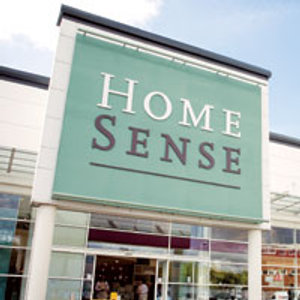 TK Maxx and HomeSense achieve 6% rise in sales