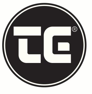 New multi-functional website launched by T&G
