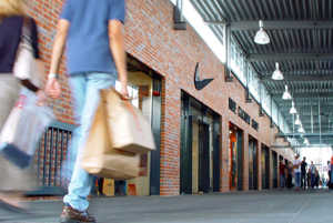 August figures give lie to retail recovery
