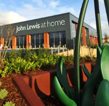 John Lewis at Home roll-out decision for March