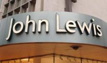Vibrant Christmas sales send records tumbling at John Lewis