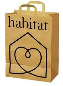 Confusion remains over Habitat's future
