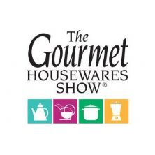 Gourmet Housewares Show moves to New York