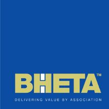 BHETA merger must overcome joining fee hurdle