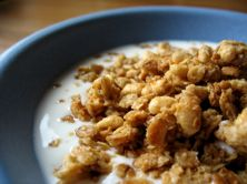Breakfast-at-home trend boosts cereals