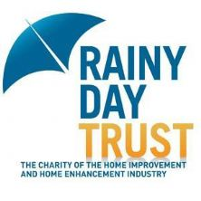Show party raises £17k for Rainy Day Trust